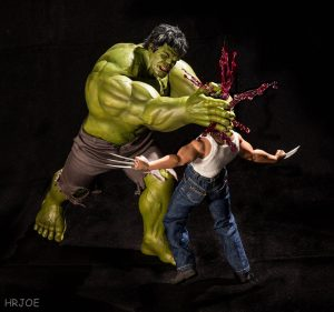 funny-marvel-superhero-action-figure-hrjoe-12
