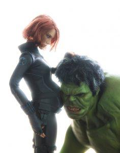 funny-marvel-superhero-action-figure-hrjoe-14