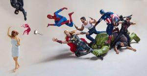 funny-marvel-superhero-action-figure-hrjoe-20