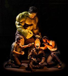 funny-marvel-superhero-action-figure-hrjoe-31
