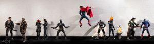 funny-marvel-superhero-action-figure-hrjoe-7