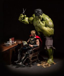 funny-marvel-superhero-action-figure-hrjoe-8